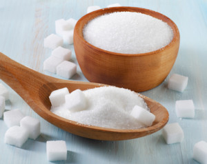 Sugar – Addictive and Dangerous is it?