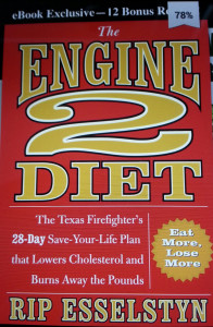 engine2diet