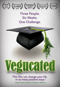 vegicated