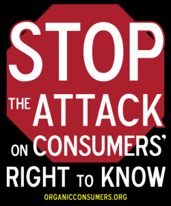 stop%20attack%20on%20consumers%20right%20to%20know