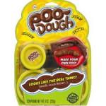 poohdough
