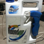 Roundup® trademark of Monsanto Technology LLC.