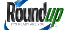 Roundup®