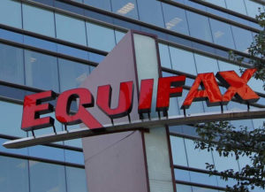 Equifax Are you Affected? Security and your Personal Information.