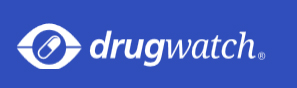drugwatch.com logo