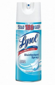 Disinfectant_Spray
